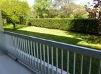 Location Appartement 1 pièce 28m² La Rochelle (17000) - Photo 1