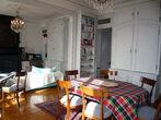 Vente Appartement 5 pièces 121m² La Rochelle (17000) - Photo 5