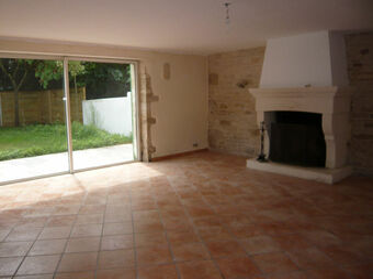Location Maison 145m² La Rochelle (17000) - photo