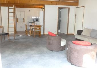 Location Appartement 2 pièces 37m² La Jarne (17220) - photo