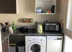 Vente Appartement 1 pièce 34m² LA ROCHELLE - Photo 2