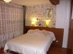Location Appartement 2 pièces 63m² La Rochelle (17000) - Photo 3