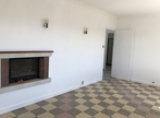 Vente Maison 4 pièces 89m² LE BOIS PLAGE EN RE - Photo 2