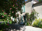 Vente Maison 10 pièces 396m² La Rochelle (17000) - Photo 1