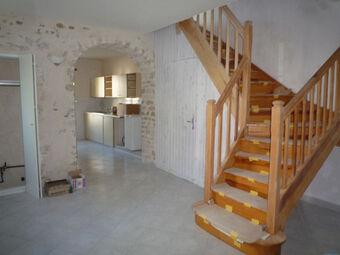 Vente Maison 3 pièces 70m² La Rochelle (17000) - photo