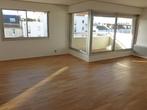 Location Appartement 3 pièces 84m² La Rochelle (17000) - Photo 1