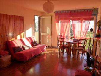 Vente Appartement 4 pièces 73m² La Rochelle (17000) - photo