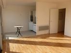 Location Appartement 1 pièce 31m² La Rochelle (17000) - Photo 2