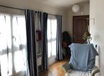 Vente Appartement 1 pièce 34m² LA ROCHELLE - Photo 4