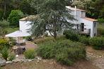 Vente Maison 4 pièces 185m² Rivedoux-Plage (17940) - Photo 4