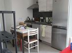 Vente Appartement 3 pièces 62m² LA ROCHELLE - Photo 3