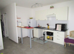 Vente Appartement 3 pièces 58m² DOMPIERRE SUR MER - Photo 2
