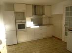 Location Appartement 3 pièces 87m² Dompierre-sur-Mer (17139) - Photo 1