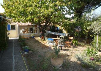 Vente Maison 4 pièces 56m² LA ROCHELLE - photo