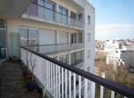 Vente Appartement 4 pièces 83m² LA ROCHELLE - Photo 2