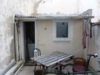 Vente Appartement 2 pièces 35m² La Rochelle (17000) - Photo 4