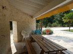 Vente Maison 6 pièces 165m² LE BOIS PLAGE EN RE - Photo 7