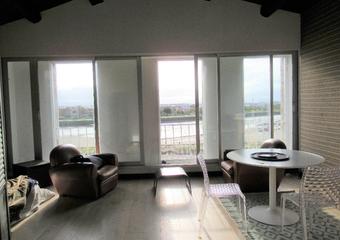 Vente Maison 5 pièces 160m² LA ROCHELLE - photo