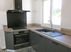 Vente Maison 4 pièces 100m² NIEUL SUR MER - Photo 3