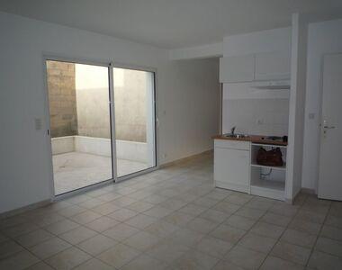 Vente Appartement 3 pièces 54m² LA ROCHELLE - photo