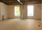 Vente Appartement 2 pièces 47m² LA ROCHELLE - Photo 1