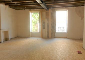 Vente Appartement 2 pièces 47m² LA ROCHELLE - photo