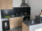 Location Appartement 2 pièces 54m² La Rochelle (17000) - Photo 3