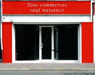 Location Bureaux 105m² La Rochelle (17000) - photo