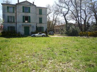 Vente Maison 11 pièces 437m² Châtelaillon-Plage (17340) - photo