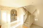 Vente Maison 3 pièces 70m² La Rochelle (17000) - Photo 1