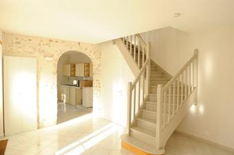 Vente Maison 3 pièces 66m² La Rochelle (17000) - photo