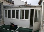 Vente Maison 7 pièces 165m² LA ROCHELLE - Photo 8