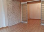 Location Appartement 2 pièces 44m² La Rochelle (17000) - Photo 1