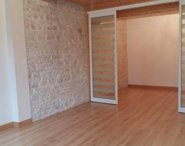 Location Appartement 2 pièces 44m² La Rochelle (17000) - photo