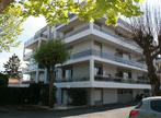 Vente Appartement 1 pièce 30m² LA ROCHELLE - Photo 5