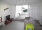 Vente Appartement 3 pièces 57m² DOMPIERRE SUR MER - Photo 1