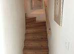 Vente Maison 8 pièces 218m² LA ROCHELLE - Photo 10