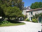 Vente Maison 10 pièces 396m² La Rochelle (17000) - Photo 2