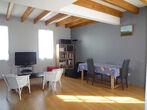 Vente Appartement 3 pièces 98m² La Rochelle (17000) - Photo 2