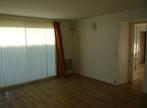 Location Appartement 3 pièces 87m² Dompierre-sur-Mer (17139) - Photo 6