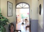 Vente Maison 8 pièces 218m² LA ROCHELLE - Photo 5
