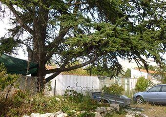 Vente Maison 7 pièces 180m² LA ROCHELLE - photo