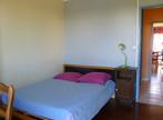 Vente Appartement 4 pièces 73m² LA ROCHELLE - Photo 7