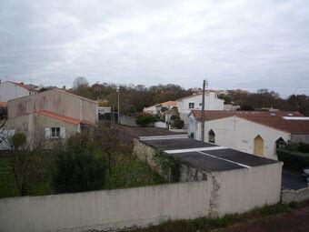 Location Appartement 2 pièces 38m² La Rochelle (17000) - photo