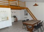 Location Appartement 2 pièces 41m² La Jarne (17220) - Photo 1