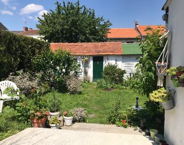 Vente Maison 3 pièces 72m² LA ROCHELLE - photo