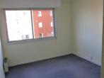 Location Appartement 3 pièces 84m² La Rochelle (17000) - Photo 4