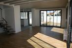 Vente Maison 5 pièces 130m² La Rochelle (17000) - Photo 3
