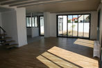 Vente Maison 130m² La Rochelle (17000) - Photo 3