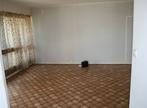 Vente Appartement 3 pièces 82m² LA ROCHELLE - Photo 1